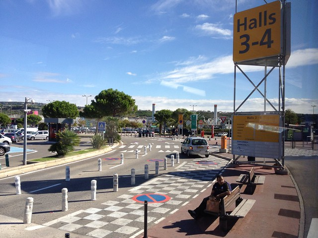 Aéroport (Marignane,FR13)