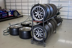 automobile, tire, automotive tire, automotive exterior, wheel, vehicle, automotive design, rim, formula one tyres, alloy wheel,