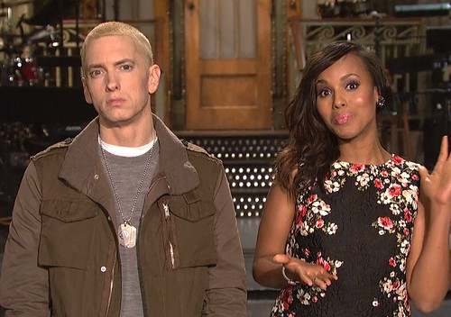 eminem-kerry-washington-snl