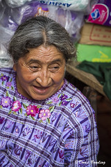 Santiago Atitlan, Guatemala 2013
