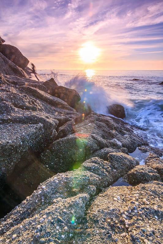 Strands Beach-0699