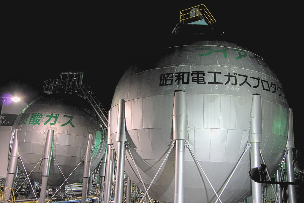 Yokkaichi - K3 - DNG-HDR
