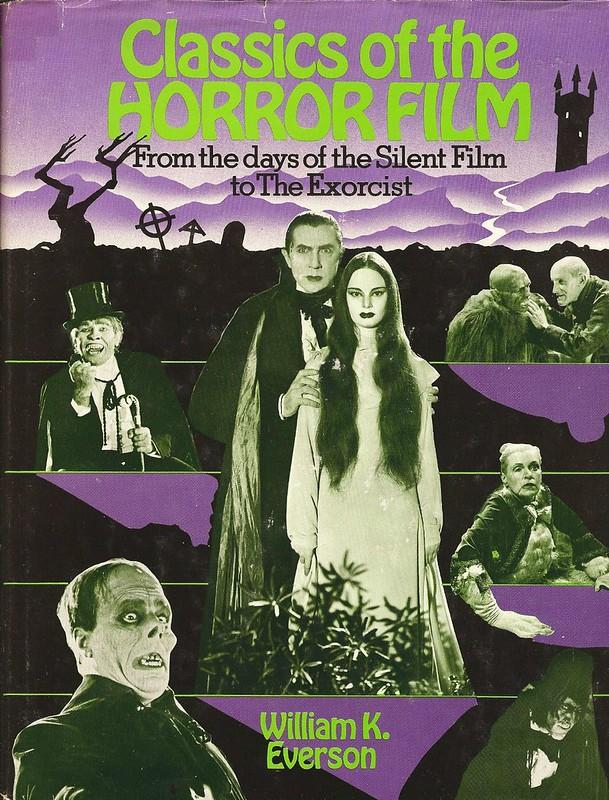 book_classicsofhorrofilm2