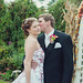 Heather & Colten. by NEW photography