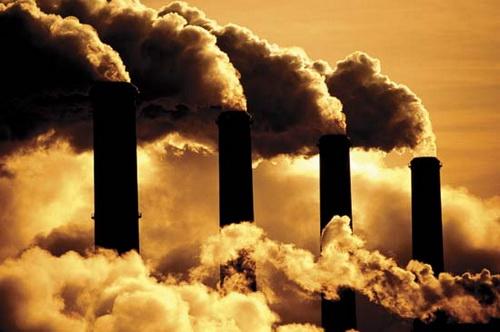 Инвесторы утрачивают заинтересованность в ископаемом топливе