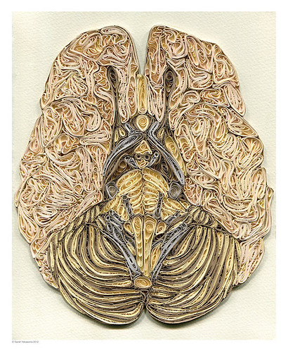 quilled-brain-poster