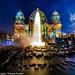 FESTIVAL OF LIGHTS Fotowettbewerb 2013 | präsentiert von CEWE