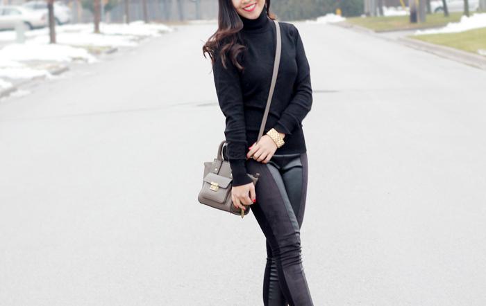 Black in December (3)
