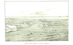 """British Library digitised image from page 323 of """"Viaggio di circumnavigazione della reggia corvetta 'Caracciolo,' comandante C. de Amezaga, negli anni 1881-82-83-84"""""""