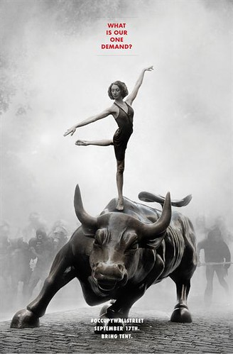 Occupy-Wall-Street-Poster-Firesale--Limited-Edition-