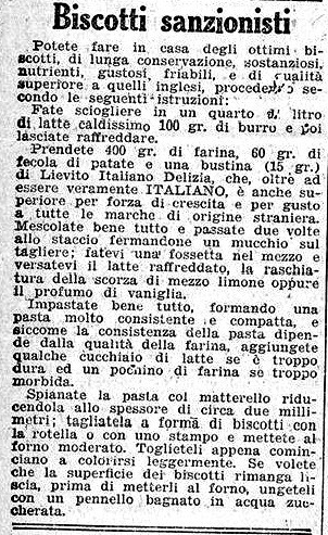 SAZIONISTI LCI 1935