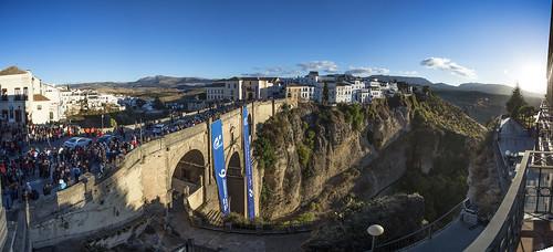 Panorama_sin_ttulo1_1386150095