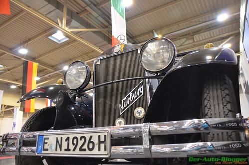 Mercedes-Benz_Oldtimer_EMS-2013 10.46.30_0021_1200px