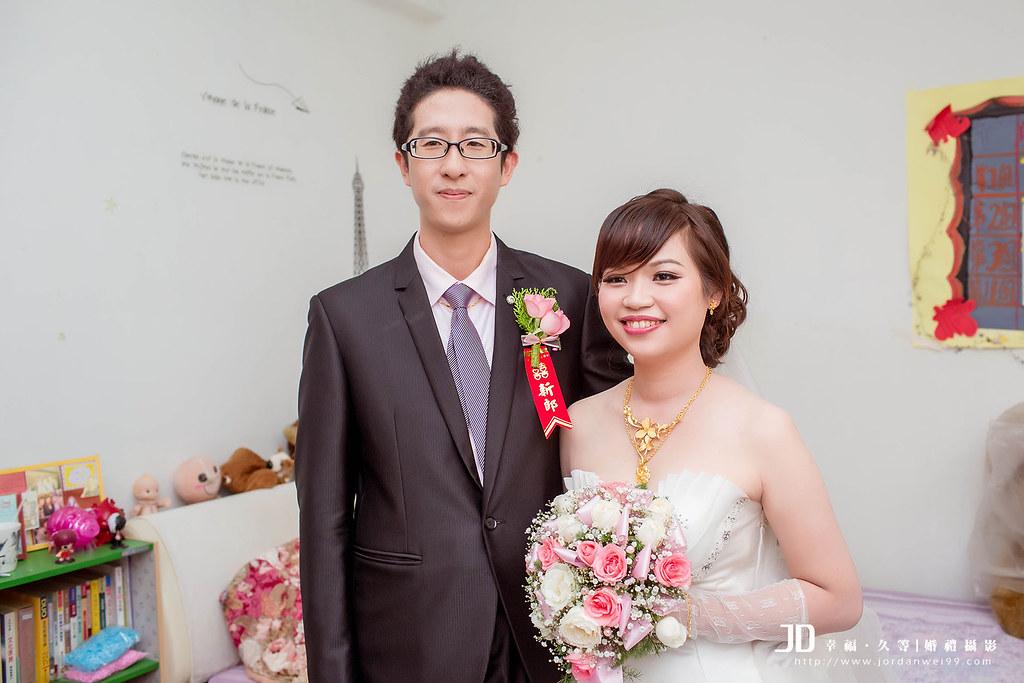 景康&安淇-151