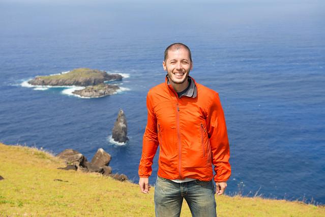 Easter Island-176