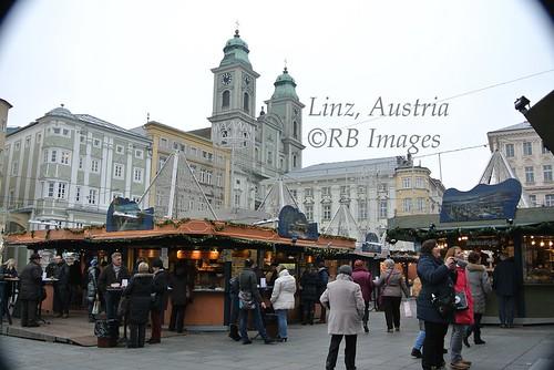 Austria.Linz.DSC_7555.©RB Images
