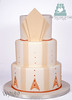 W9189-art-deco-wedding-cake-toronto