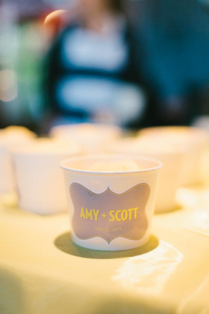 AmyScottWedding2013_-211