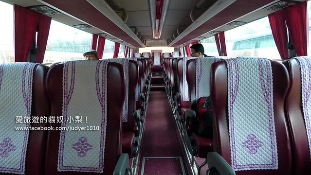 P1380441
