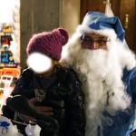 Babbo Natale con i Bambini #184