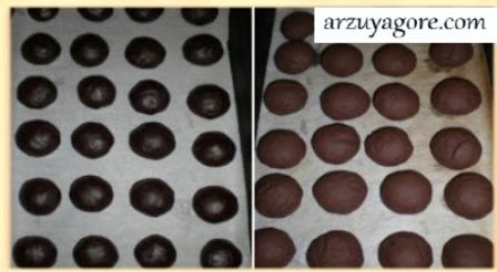 koko kurabiye-2