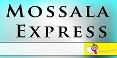 MossalaExpress-CV1 3HE