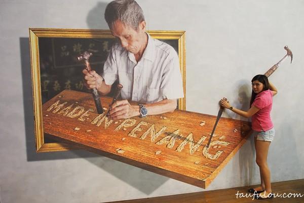 made in Penang (18)