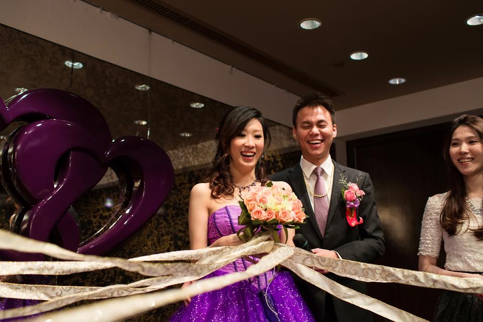婚禮紀錄-728.jpg