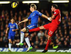 Chelsea-Liverpool-11-11-2012-Premier-League-fernando-torres-32735647-1024-771