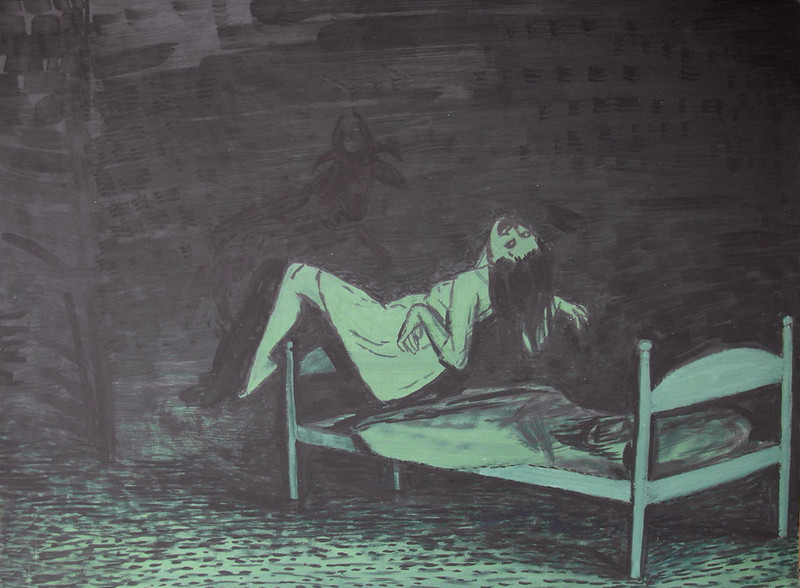Aleksandra Waliszewska - 14