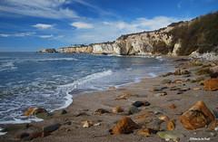 Pismo/Shell Beach
