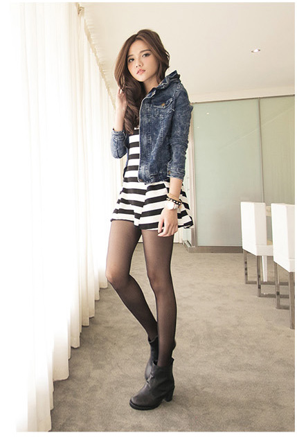 Korean Clothes Fashion Online