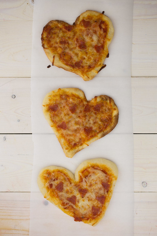 Heart Pizza-8.jpg