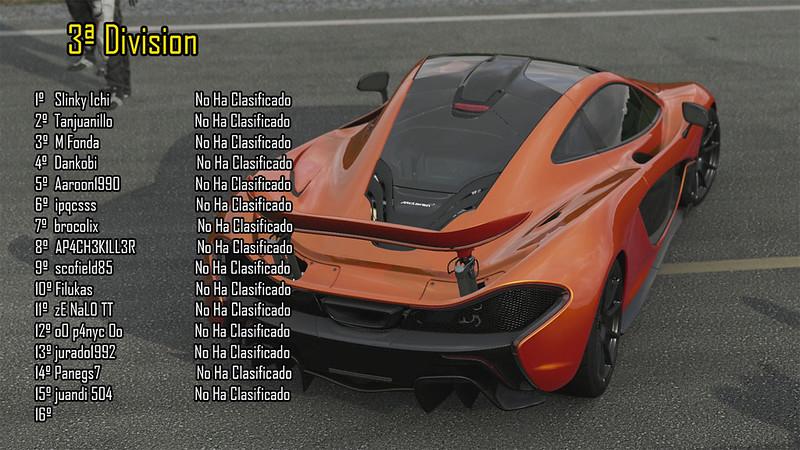 [Forza Motorsport 5] Liga Forza - Página 2 12248067196_fb020714aa_c