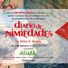 Diario de nimiedades (Libraría Aenea) by Luscofusco_Gz