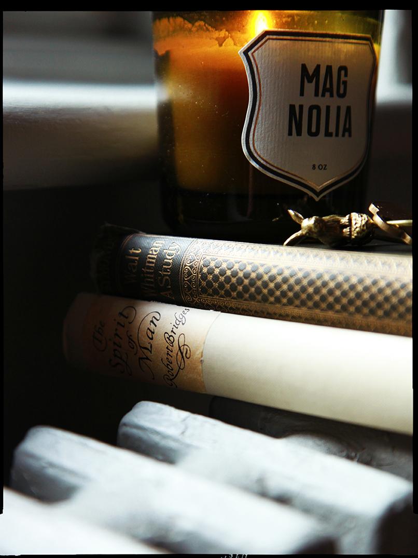 undergroundbooks from strand