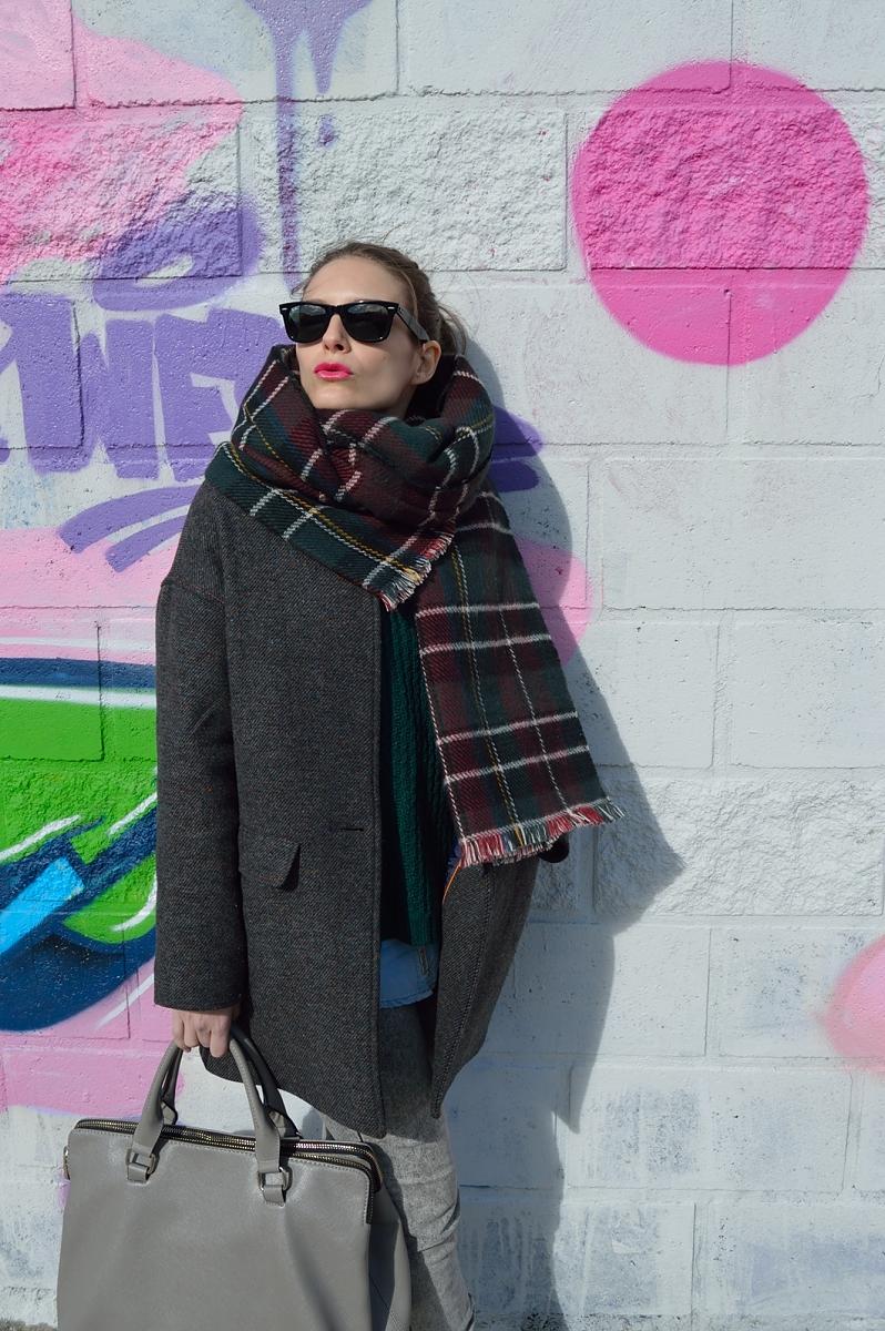 lara-vazquez-madlula-blog-fashion-sassy-fucsia-mary-kay