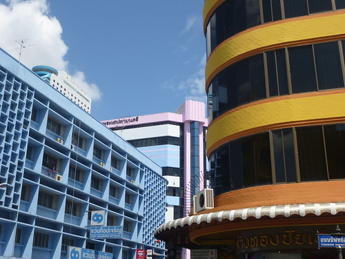 TH-Hat Yai-Centre-ville (8)