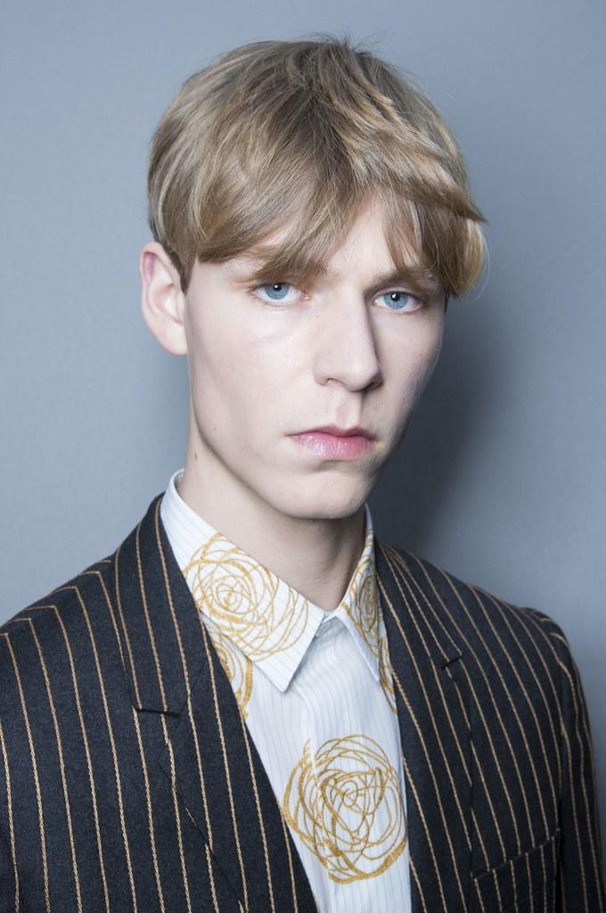 FW14 Paris Dior Homme104_Simon Fitskie(fashionising.com)