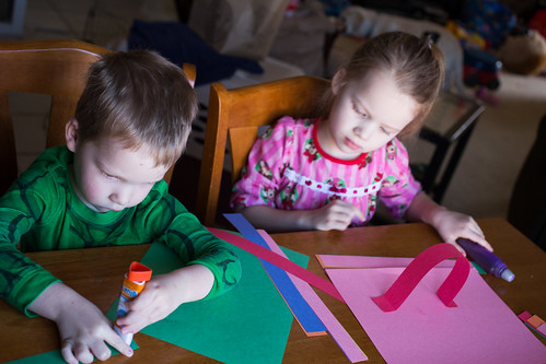 Rainbow Preschool Craft-5.jpg