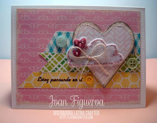 LC Joan11