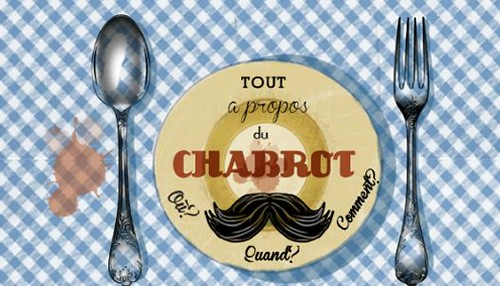 Chabrot