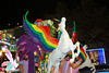 Sydney Mardi Gras 2014 - The Parade 03 by willy-photographer