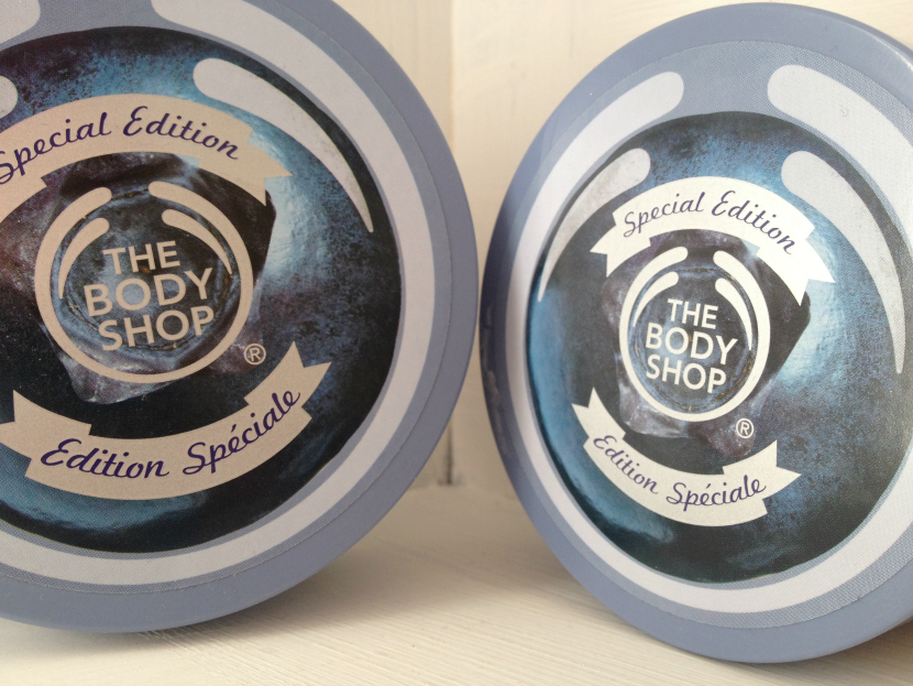 The_Body_Shop_Special_Edition_Blueberry_Body_Butter_Blueberry_Body_Scrub_Gelee