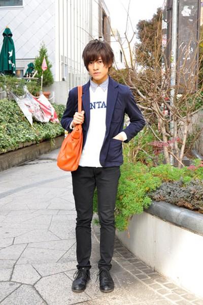 三月日本街拍 4.jpg