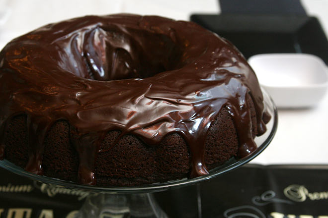 chocolate stout cake 6