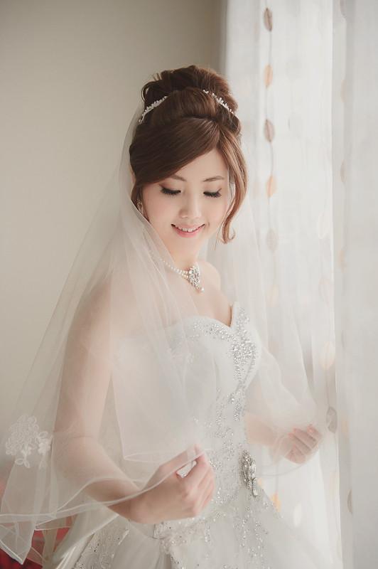 台北喜來登婚攝,喜來登,台北婚攝,推薦婚攝,婚禮記錄,婚禮主持燕慧,KC STUDIO,田祕,士林天主堂,DSC_0035