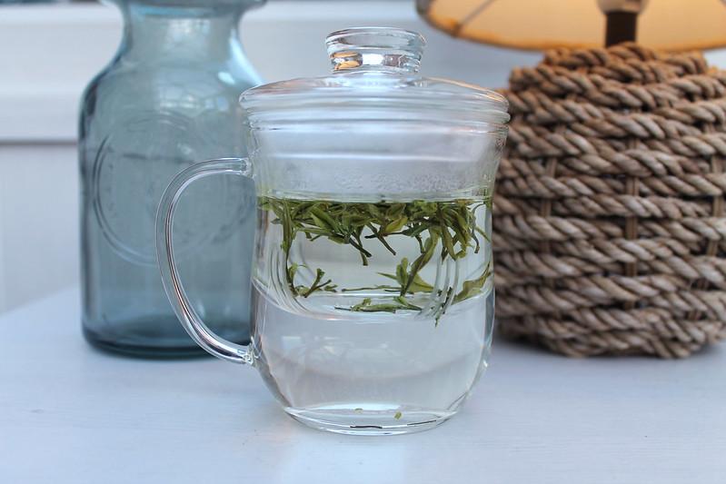 Jing Tea
