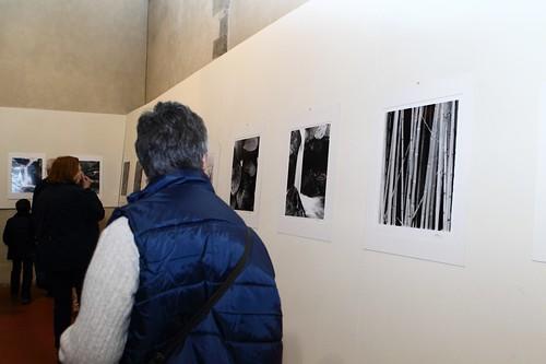 2014-03-22 inaugurazione mostra Maurizio Signorini - foto di Daniele Tirenni-07