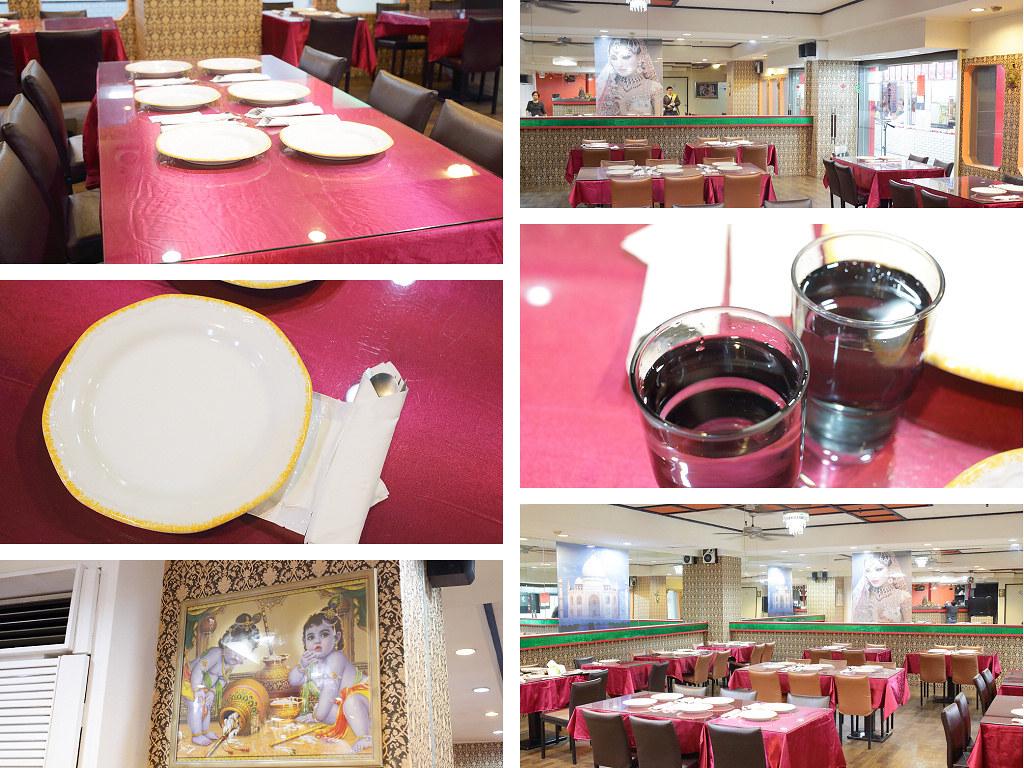 20140217萬華-加爾各答印度料理 (10)